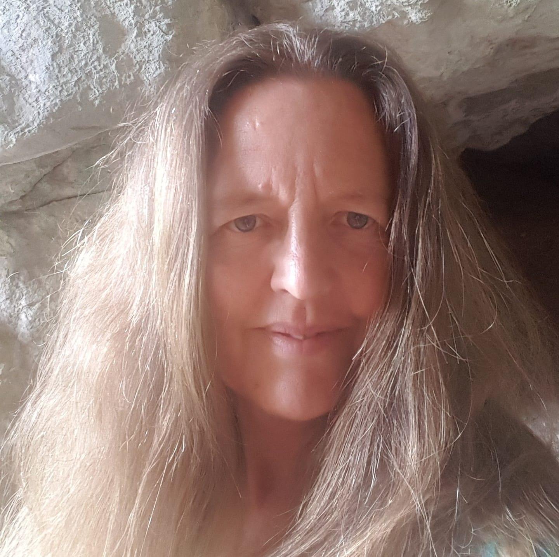 Ich in Höhle Kopie